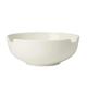 Villeroy & Boch Soup Passion Asia Bowl