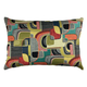 Pebbles Feather Filled Cushion