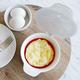 Oxo Goodgrips Microvave Egg Cooker