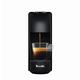 Essenza Mini Black Nespresso Capsule Machine by Breville
