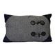 Davis Rectangular Cushion