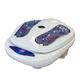 IComfort Foot Massager