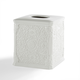 Kensington Tissue Box