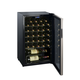 35-bottle Wine Fridge by Whirlpool
