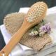 Cellu-sisal Bath Brush by Relaxus