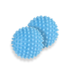 2-pack Dryer Balls by Honey-Can-Do
