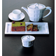 Naxos Dinnerware Collection by Bernardaud