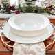 Loft Grange Collection Dinnerware