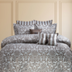 Ashanti Bedding Collection by Park Avenue