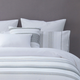 Bronte Bedding Collection by Mm Linen