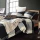 Camdem Square Cushions and Pillow Sham