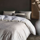Filan Bedding Collection By Essenza