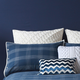 Manhattan Bedding Collection by Mm Linen