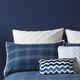 Manhattan Bedding Collection by Mm Linen