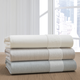 Flat Iron Towel Collection