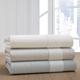 Flat Iron Towel