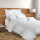Vienna Lace Bedding Collection