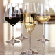 Style Sets of 4 Glasses by Spiegelau