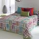 Morris Bedspread