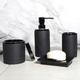 Jansen Bath Accessories Collection