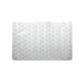 Clover PVC Bath Mat