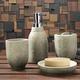 Sandstone Bath Collection