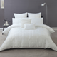Berkley Bedding Collection By Mm Linen