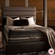 Simmons Beautyrest Black Genevieve Ct Mattress and Boxspring