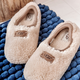 UGG Birche Slippers