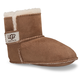 UGG Erin Baby Slippers