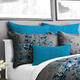 Hycroft Bedding Collection