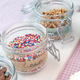 Cake & Co. Bakeware by Bormioli Rocco