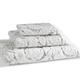 Daniella Towel Collection