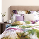 Lewis Bedding Collection by Essenza