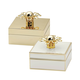 Keaton Street Jewelry Box Collection by Kate Spade