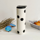 Travel Tumbler by Kate Spade New York