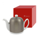 Salam 4-Cup Teapot Collection by Guy Degrenne
