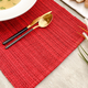 Casual Classic Table Linens