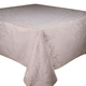 Hampton Fabric Table Linens