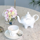 Elephant Tea Collection by Bia