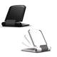 iPrep Tablet Holder by Prepara