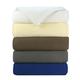 Pure Luxury Blanket