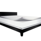 Ultimate Memory Foam Mattress Topper