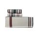 Collage Plaid Flannel Sheet Set