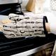 Cutlery Vintage Kitchen Textiles