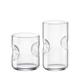 Giove Glassware Collection by Trudeau