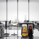 Bormioli Rocco Uno Glassware Collection