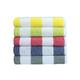 Cabana Towel Collection