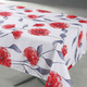 Dandy Fabric Table Linens