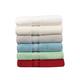 Lisa Towel Collection